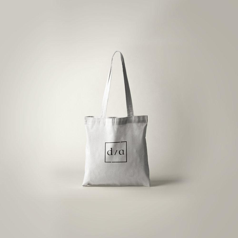 tote bag printing Singapore